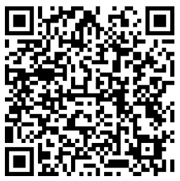 Download App QR-code
