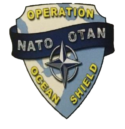 NATO Ocean Shield