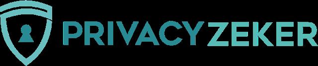Privacy Zeker certificaat